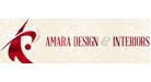 Amara Interior & Design