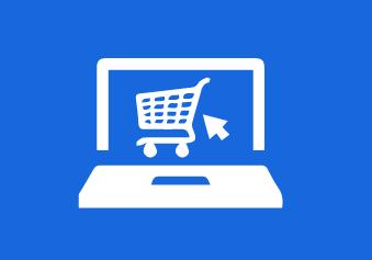 ecommerce website evertechit