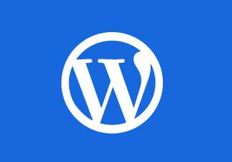 wordpress website evertechit